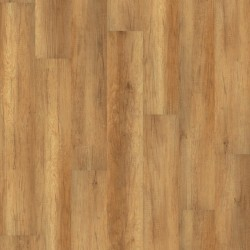 Wineo 1000 Wood Calistoga Nature Click Vinyl Purline