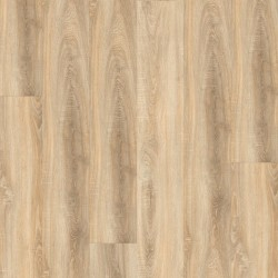 Wineo 1000 Wood XXL Multi-Layer Traditional Oak Brown Click Vinyl Purline V4