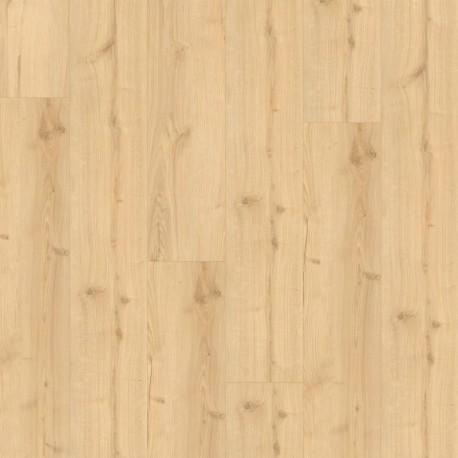 Wineo 1000 Wood Garden Oak Click Vinyl Purline