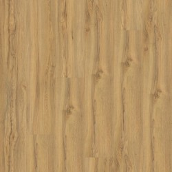 Wineo 1000 Wood XXL Multi-Layer Canyon Oak Click Vinyl Purline V4