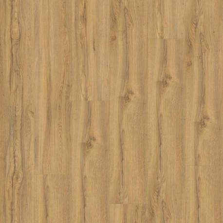 Wineo 1000 Wood XXL Multi-Layer Canyon Oak Click Vinyl Purline V4