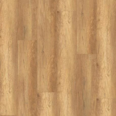 Wineo 1000 Wood XXL Multi-Layer Calistoga Nature Click Vinyl Purline V4