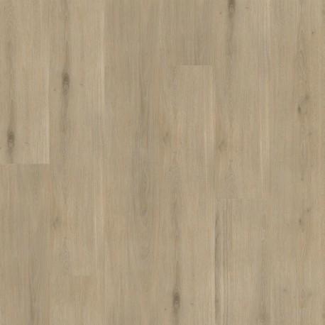 Wineo 1000 Wood XXL Multi-Layer Island Oak Sand Eiche Klick Vinyl Purline Bioboden V4