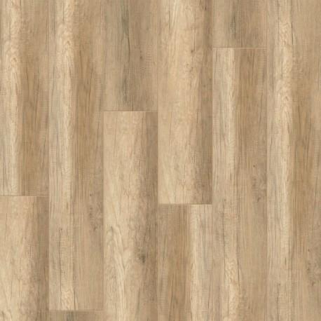 Wineo 1000 Wood XXL Multi-Layer Calistoga Cream Click Vinyl Purline V4