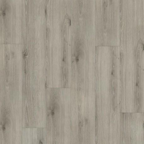 Wineo 1000 Wood XXL Multi-Layer Island Oak Moon Click Vinyl Purline V4
