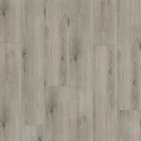 Wineo 1000 Wood XXL Multi-Layer Island Oak Moon Eiche Klick Vinyl Purline Bioboden V4