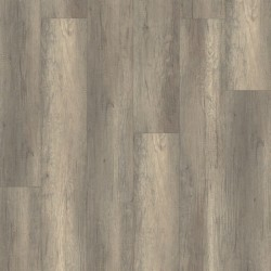Wineo 1000 Wood XXL Multi-Layer Calistoga Grey Click Vinyl Purline V4