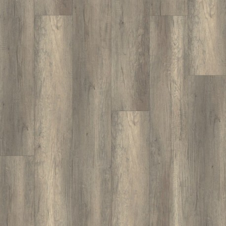 Wineo 1000 Wood XXL Multi-Layer Calistoga Grey Click Vinyl Purline V4
