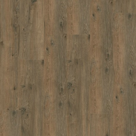 Wineo 1000 Wood XXL Multi-Layer Valley Oak Soil Vinyl Purline V4