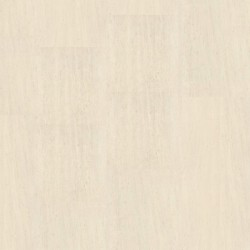 Wineo 1000 Stone Mocca Cream Click Vinyl Purline