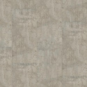 Wineo 1000 Stone Puro Silver Klick Vinyl Purline Bioboden