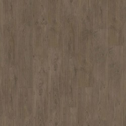 ID Inspiration 55 Click Plus - Legacy Pine Brown - Tarkett Klick Vinyl Designboden