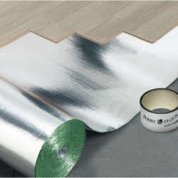 BerryAlloc Excellence Plus Underlay Laminate