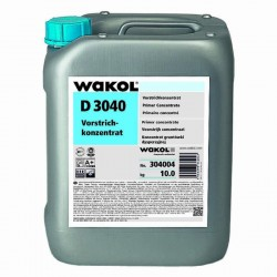 Wakol D 3040 Primer Concentrate