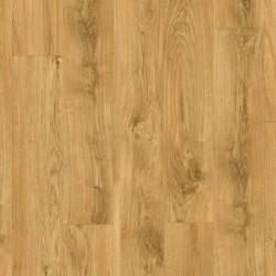 Classic Nature Oak Pergo Rigid Click Vinyl Premium / Optimum