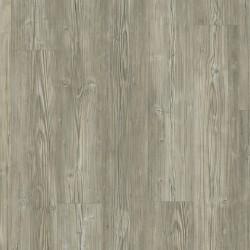 Grey Chalet Pine Pergo Rigid Click Vinyl Premium / Optimum