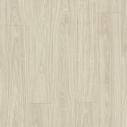 Nordic White Oak Pergo Rigid Click Vinyl Premium / Optimum
