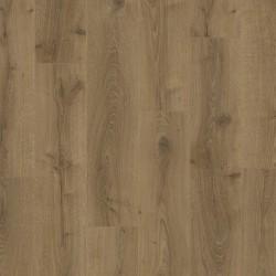 Brown Mountain Oak Pergo Rigid Click Vinyl Premium / Optimum