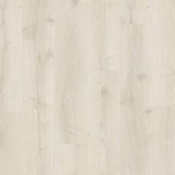Light Mountian Oak Pergo Rigid Click Vinyl Premium / Optimum