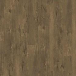 Starfloor Click 55 Plus Alpine Oak Brown Eiche Tarkett Klick Vinyl Designboden