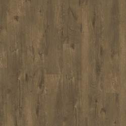 Starfloor Click 55 Plus Alpine Oak Brown Tarkett Click Vinyl Design Floor