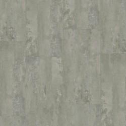 Starfloor Click 55 Plus Rough Concrete Grey Tarkett Click Vinyl Design Floor