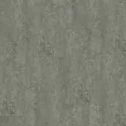 Starfloor Click 55 Plus Rough Concrete Dark Grey Tarkett Klick Vinyl Designboden