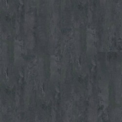 Starfloor Click 55 Plus Rough Concrete Black Tarkett Klick Vinyl
