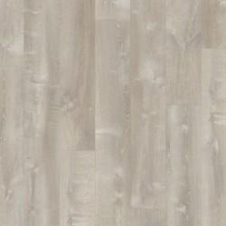 Grey River Oak Pergo Rigid Click Vinyl Premium / Optimum