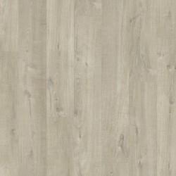 Seaside Oak Pergo Rigid Click Vinyl Premium / Optimum