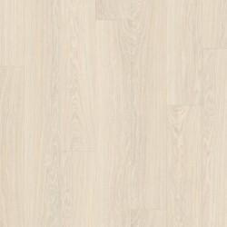 Light Danish Oak Pergo Rigid Click Vinyl Premium / Optimum