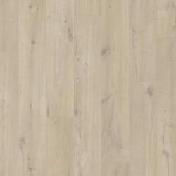 Sand Beach Oak Pergo Rigid Click Vinyl Premium / Optimum