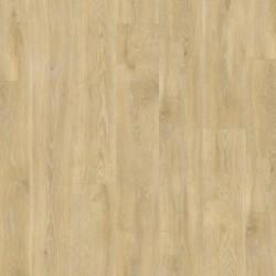 Light Highland Oak Pergo Rigid Click Vinyl Premium / Optimum