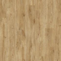 Natural Highland Oak Pergo Rigid Click Vinyl Premium / Optimum
