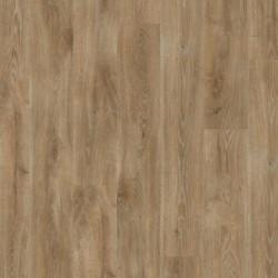Dark Highland Oak Pergo Rigid Click Vinyl Premium / Optimum
