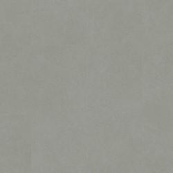 Grey Modern Mineral Pergo Click Vinyl Tiles Design Floor