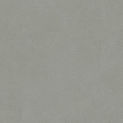 Modern Mineralgrau Pergo Klick Vinyl Fliesen Steinoptik Designboden