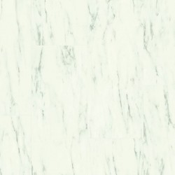 Italian Marble Pergo Click Vinyl Tiles Design Floor
