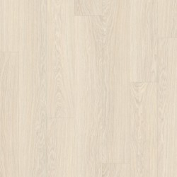 Light Danish Oak Pergo Glue Vinyl Design Floor