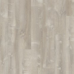 Grey River Oak Pergo Glue Vinyl Design Floor