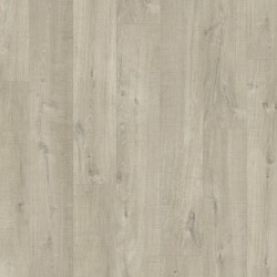 Seaside Oak Pergo Glue Vinyl Design Floor