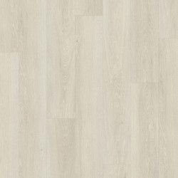 Light Washed Oak Pergo Glue Vinyl Design Floor