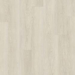 Light Washed Oak Pergo Glue Vinyl Design Floor