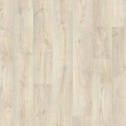 Light Village Oak Pergo Glue Vinyl Design Floor