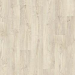 Light Village Oak Pergo Glue Vinyl Design Floor