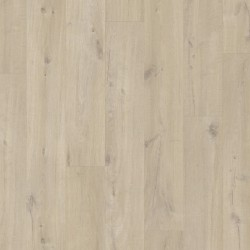 Sand Beach Oak Pergo Glue Vinyl Design Floor