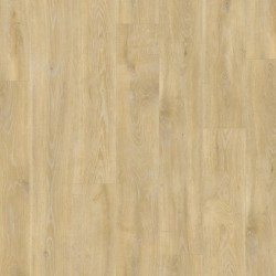 Light Highland Oak Pergo Glue Vinyl Design Floor