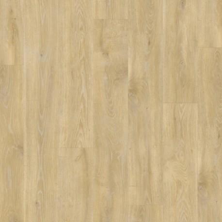 Light Highland Oak Pergo Glue Vinyl Design Floor