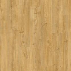 Natural Village Oak Pergo Glue Vinyl Design Floor
