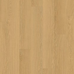 British Oak Pergo Glue Vinyl Design Floor